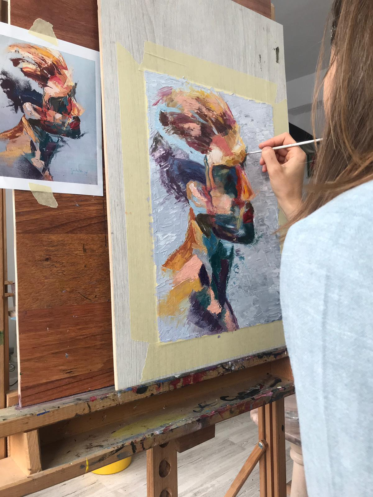 curs-pictura-online-artretreat-marian-moncea