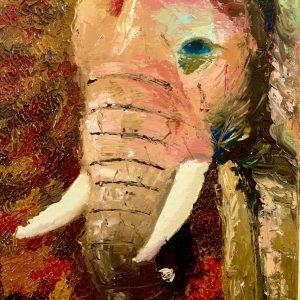 curs-pictura-online-desen-artretreat-Marian-moncea