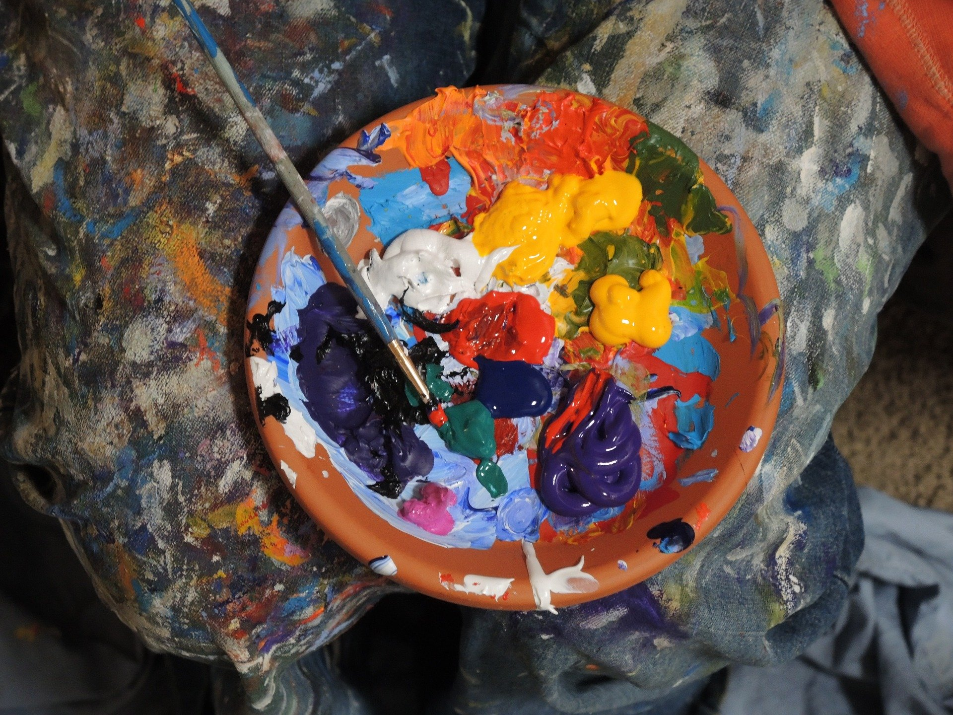 curs-desen-pictura-online-marian-moncea-artretreat1