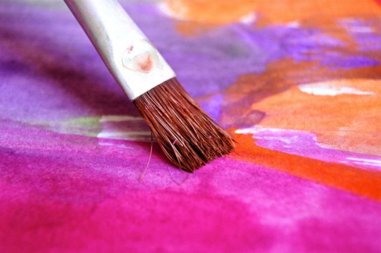 curs-desen-pictura-online-marian-moncea-artretreat2