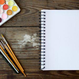 curs-pictura-online-desen-artretreat-marian-moncea07