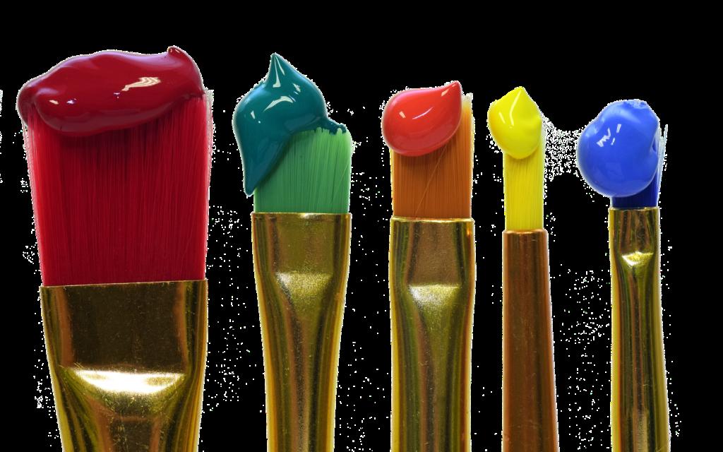 curs-pictura-online-desen-artretreat-marian-moncea09