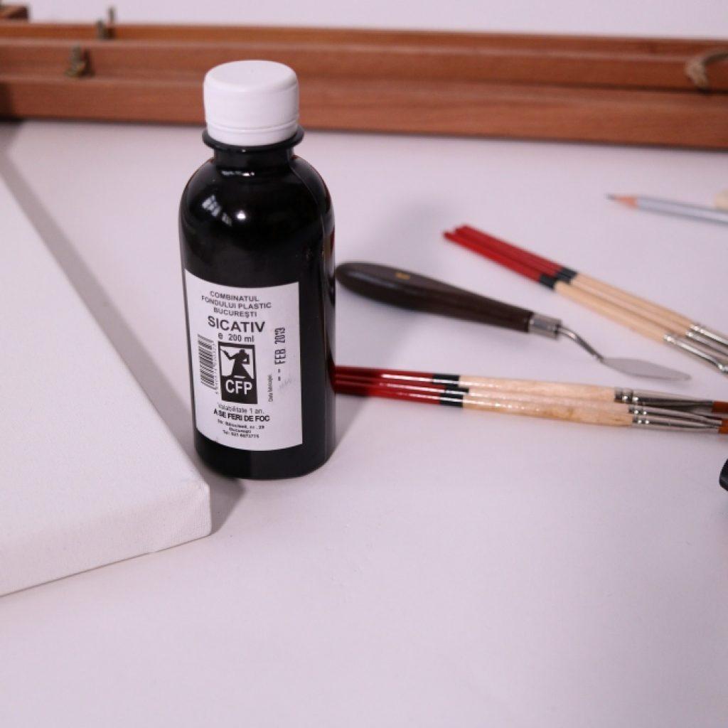 materiale-pictura-ulei-pe-panza-kitul-incepatorului-marian-moncea