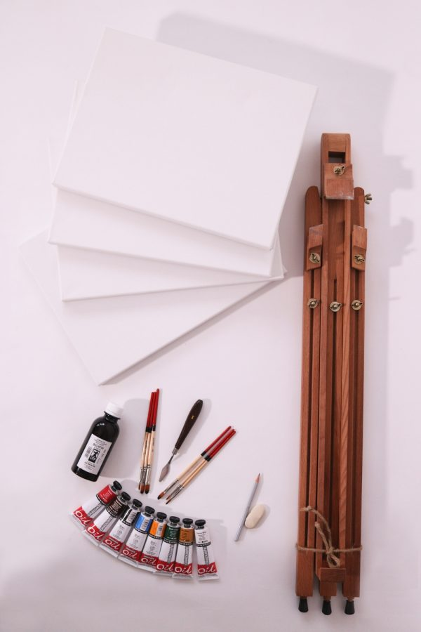 materiale-pictura-ulei-pe-panza-marian-moncea
