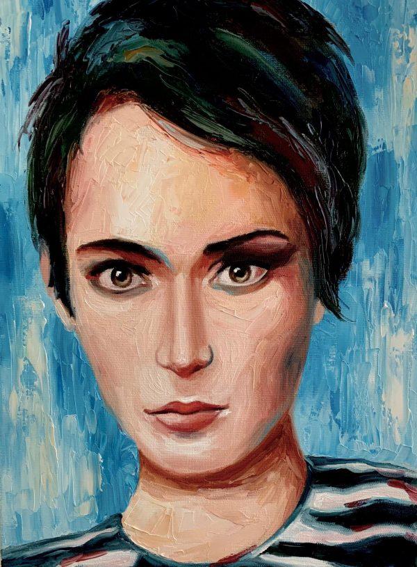 curs-pictura-portret-online-marian-moncea
