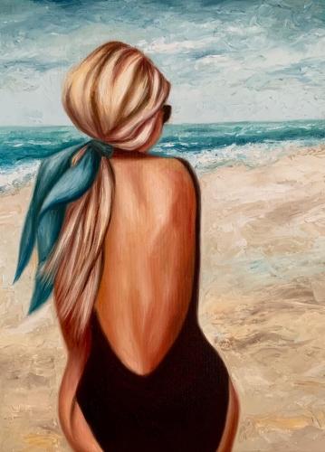 curs-pictura-online-desen-artretreat-marian-moncea05