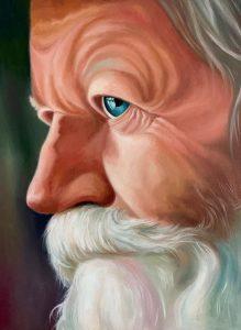 curs-pictura-portret0-ulei-panza