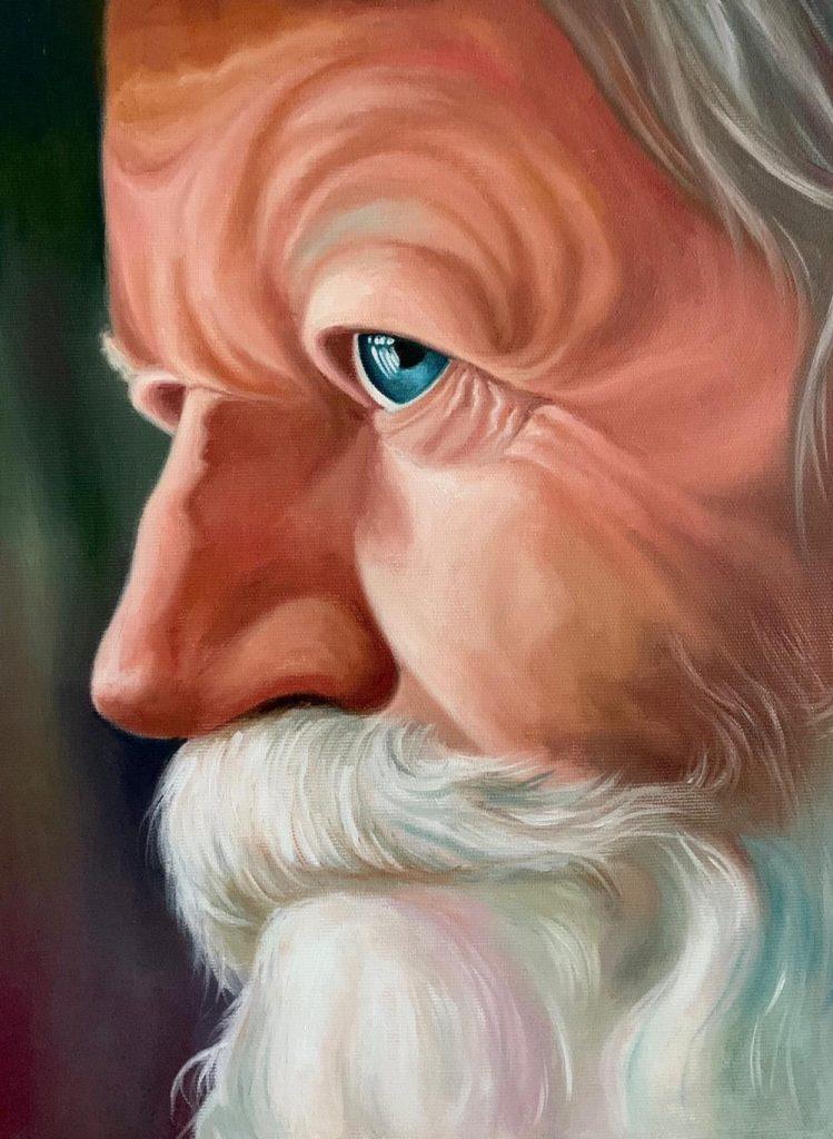 curs_pictura_desen_online_marian_moncea_5.jpg