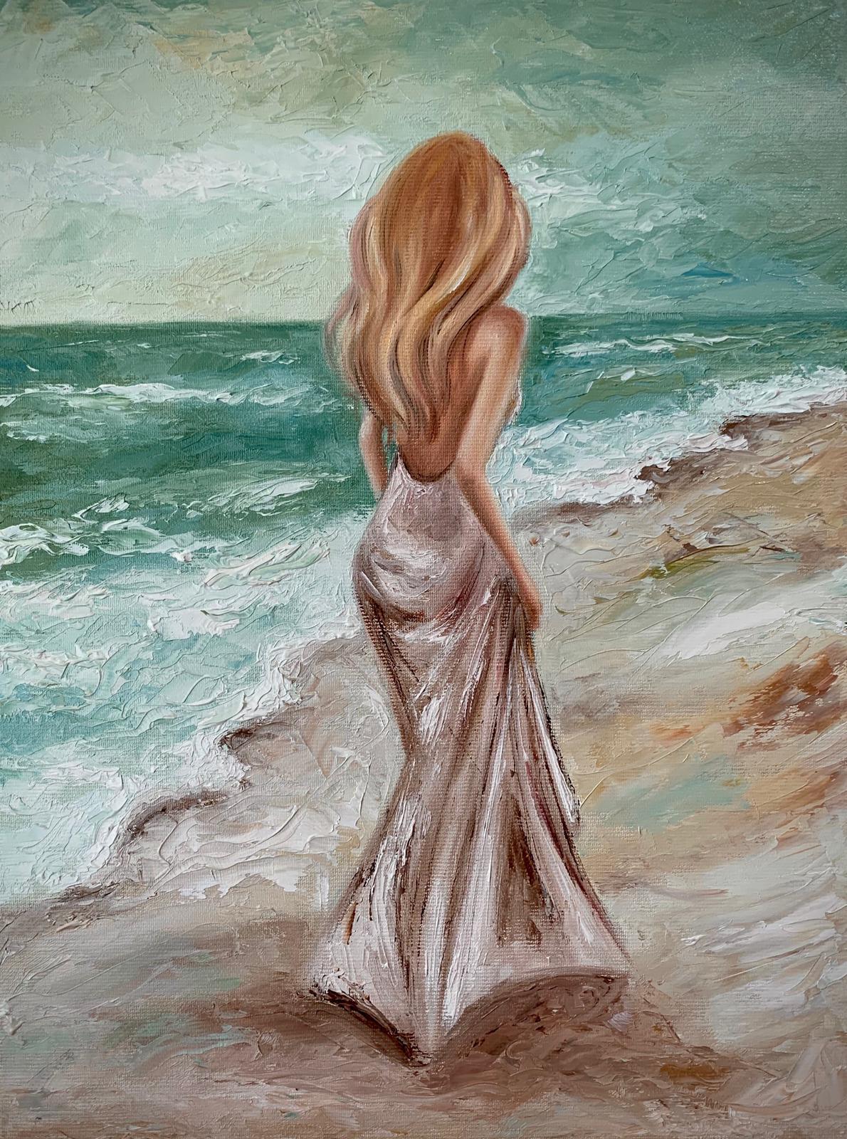 curs-pictura-online-desen-marian-moncea