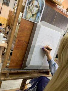 curs-desen-pictura-marian-moncea