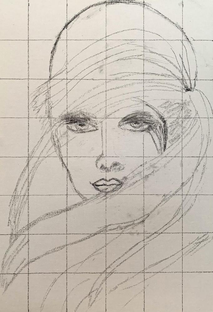 curs-desen-pictura-online-marian-moncea1