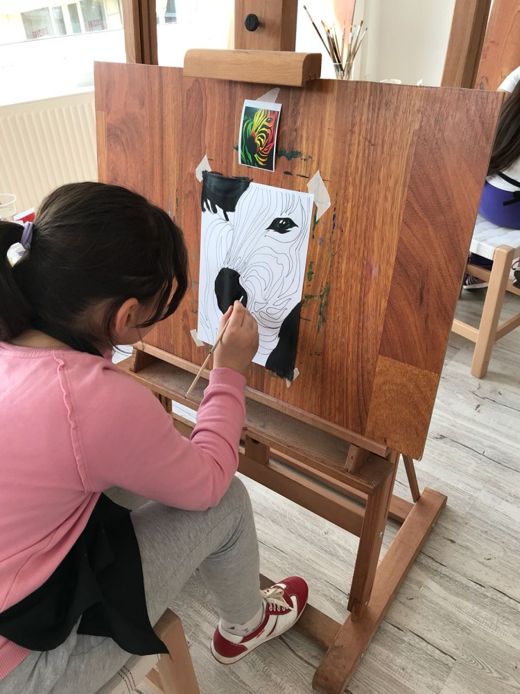 cursuri-pictura-marian-moncea-2