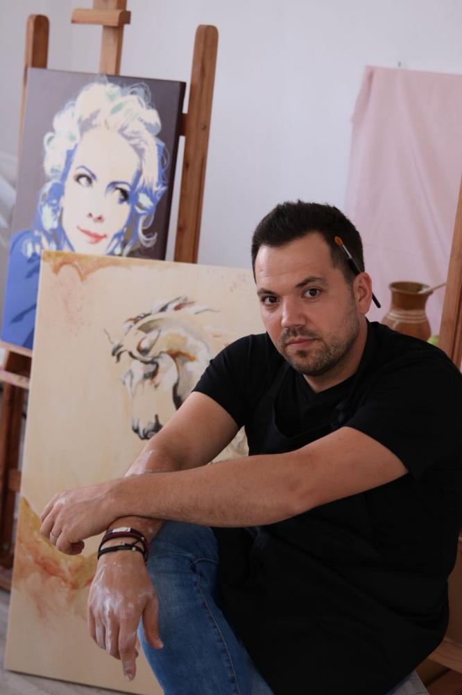 marian-moncea-curs-pictura-online
