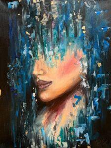 tabara-artretreat-castel-sturza-curs-pictura-marian-moncea14