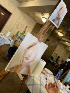 tabara-artretreat-castel-sturza-curs-pictura-marian-moncea16