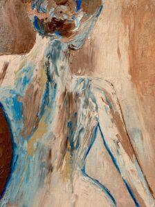 tabara-artretreat-castel-sturza-curs-pictura-marian-moncea19