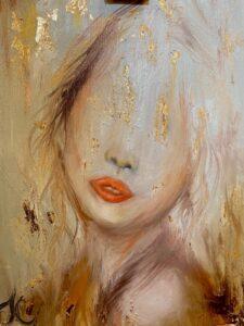 tabara-artretreat-castel-sturza-curs-pictura-marian-moncea20