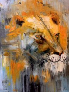 tabara-artretreat-castel-sturza-curs-pictura-marian-moncea21
