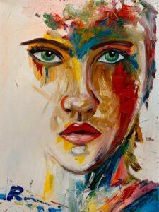 tabara-artretreat-castel-sturza-curs-pictura-marian-moncea22