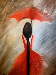 tabara-artretreat-castel-sturza-curs-pictura-marian-moncea23