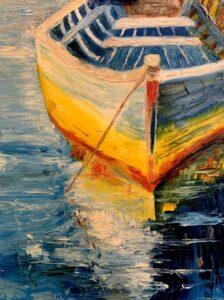 tabara-artretreat-castel-sturza-curs-pictura-marian-moncea26