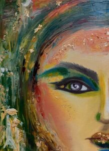 tabara-artretreat-castel-sturza-curs-pictura-marian-moncea27