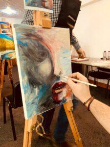 tabara-artretreat-castel-sturza-curs-pictura-marian-moncea32