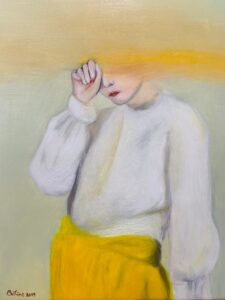 tabara-artretreat-castel-sturza-curs-pictura-marian-moncea33