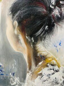 tabara-artretreat-castel-sturza-curs-pictura-marian-moncea34