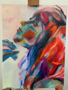 tabara-artretreat-castel-sturza-curs-pictura-marian-moncea35