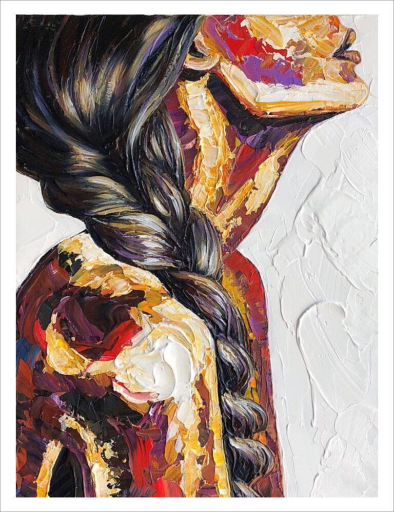curs-pictura-cutit-paleta