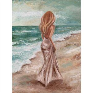 curs-pictura-online