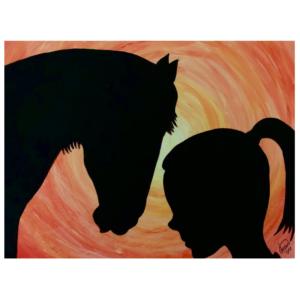 cursuri-pictura-desen-online-marian-moncea