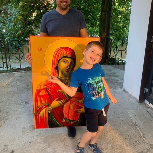 icoane-pictate-pe-lemn-marian-moncea
